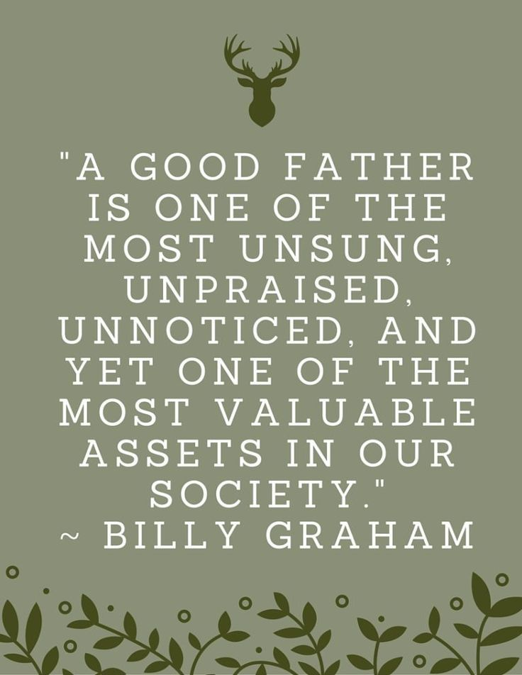 3 free father s day printables loving living lancaster quotes