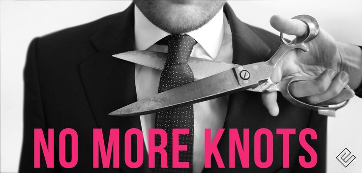 NO MORE KNOTS_Eclepti  #modular #accessory #neckwear #madeinitaly #noknots #tie #cravatta #man #style #double #side #eclectic #eclepti