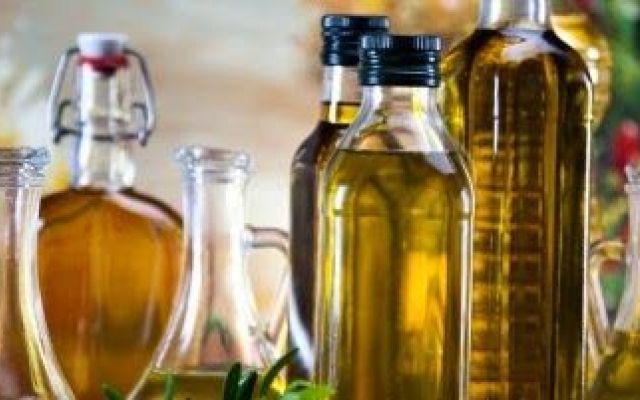 Quali analisi sono obbligatorie per commercializzare olio? #etichettatura #olio #analisi #obbligo