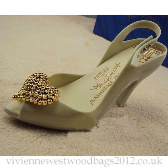 167 Best Melissa Shoes Images On Pinterest