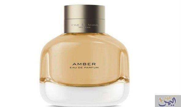 عطور Perfume Bottles Eau De Parfum Perfume