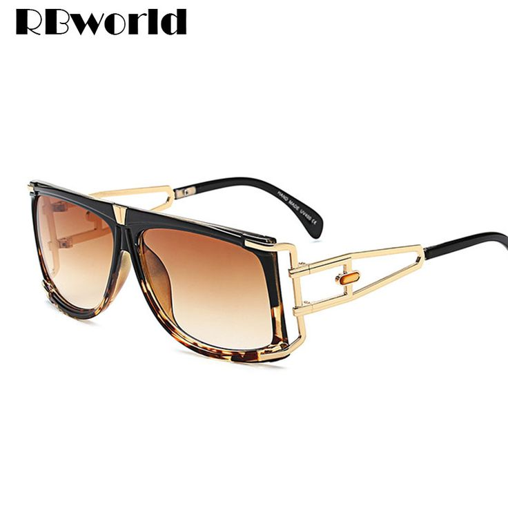 $8.49 (Buy here: https://alitems.com/g/1e8d114494ebda23ff8b16525dc3e8/?i=5&ulp=https%3A%2F%2Fwww.aliexpress.com%2Fitem%2F2017-New-Women-Sunglasses-Big-Rectangle-Gradient-Retro-Glasses-for-Women-Luxury-Brand-Summer-Fashion-Sun%2F32799835049.html ) 2017 New Women Sunglasses Big Rectangle Gradient Retro Glasses for Women Luxury Brand Summer Fashion Sun Glasses oculos de sol for just $8.49