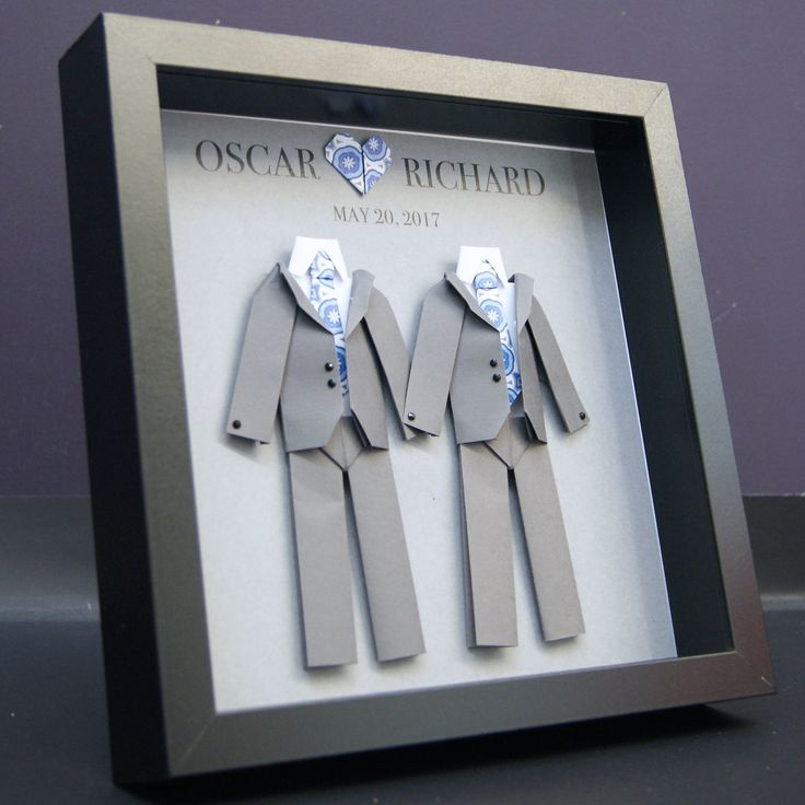 7 Best LGBT Wedding Gifts Images On Pinterest