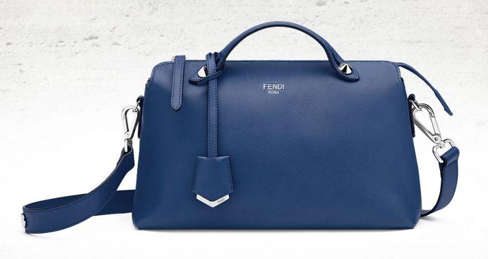 Fendi - Callie's Bag