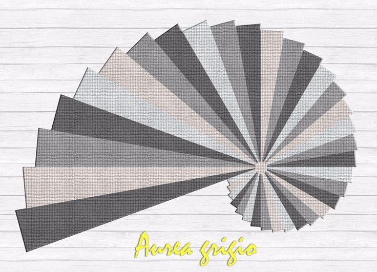 TAPPETI ABISSI - La serie di tappeti ABISSI è una proposta in spugna di cotone per la vostra camera da letto e il vostro bagno. ABISSI ripropone, con un design nettamente geometrico e dai mille colori, la versione 2D del RICCIO DI MARE e del NAUTILUS. Arch. Antonella Maffei