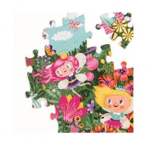 Romantic Flair Original - #Puzzles --What do #kids learn from puzzles? Why is it important to be challenged with different skill levels?