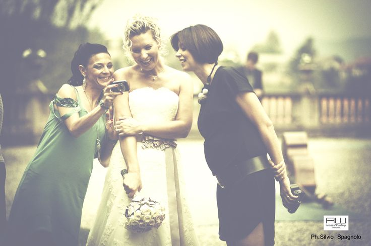 fotografo reportage di nozze Torino e Provincia Artistics Weddings di Silvio Spagnolo