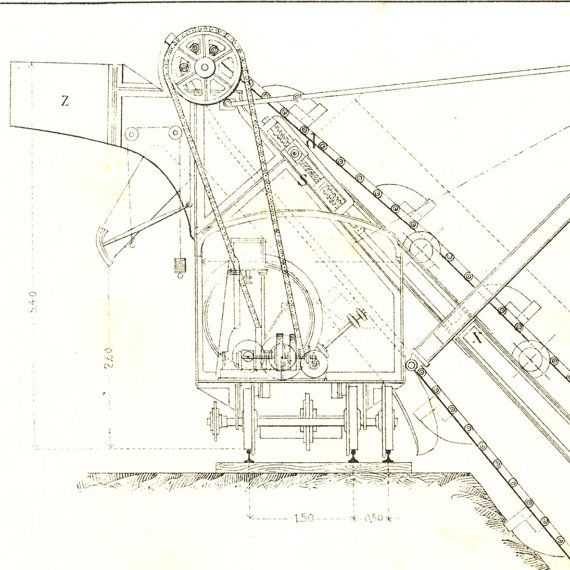 24 Best Images About Engineering On Pinterest Engine