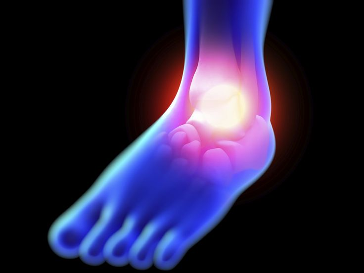 The daily occurrence of stiff hands and feet can be painful and may not just be a symptom of aging, it could be the result of an autoimmune response.