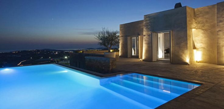 Rethink Greece Retreats offers a collection of the finest private villas in Greece for rent, complemented with a wide range of services of the highest quality. We focus on offering the opportunity to experience Greece in an exquisite private villa in Greece, accompanied by a dedicated and personalized service.