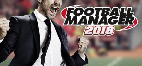 Football Manager 2018 Download Game PC Full Version is now here on our site and you can download for free with direct links. DownloadFootball Manager 2018 PC Game and enjoy to play this amazing ga…