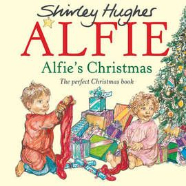 12 best christmas stories images on pinterest christmas books alfie opens his advent calendar and makes cards and presents he sings carols and decorates the tree and he writes a special letter to father christmas spiritdancerdesigns Gallery