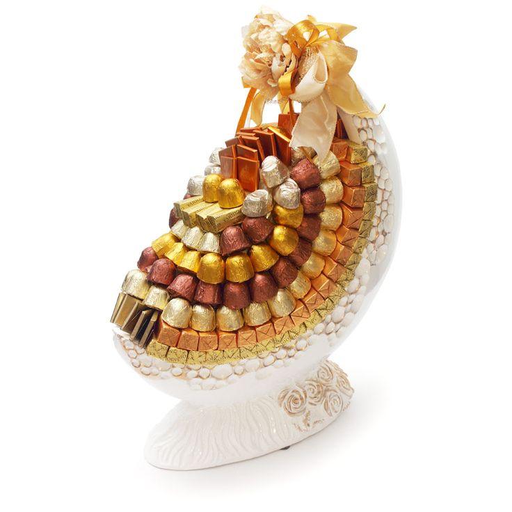 Ramadan / Eid Gift Collection 2014 Dubai, UAE - www.chocolate-gift-delights.com