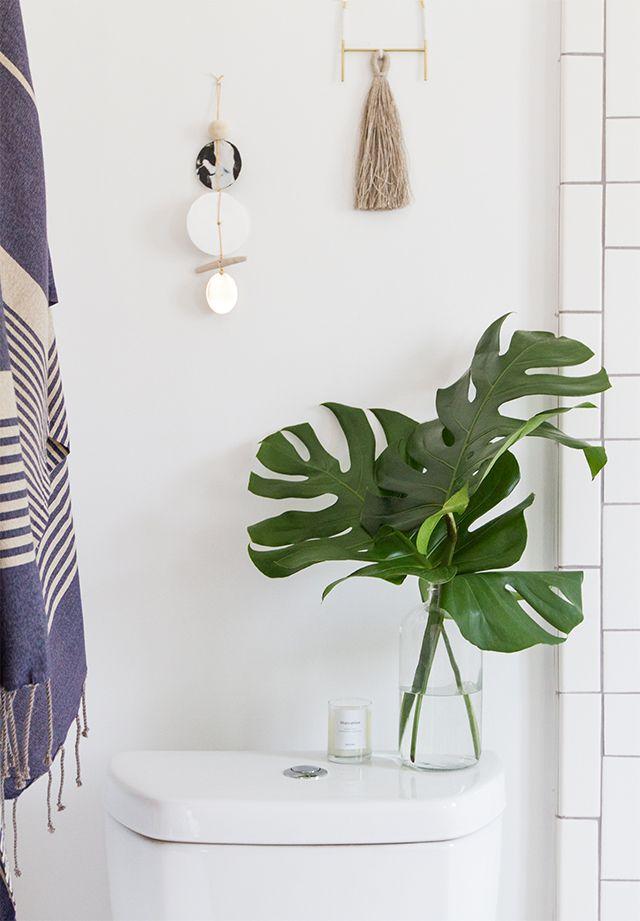 více než 25 nejlepších nápadů na pinterestu na téma bathroom