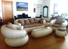 Muebles con llantas usadas