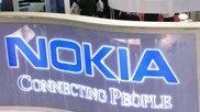 Nokia Tablet soon? Cool!: Nokia Tablet