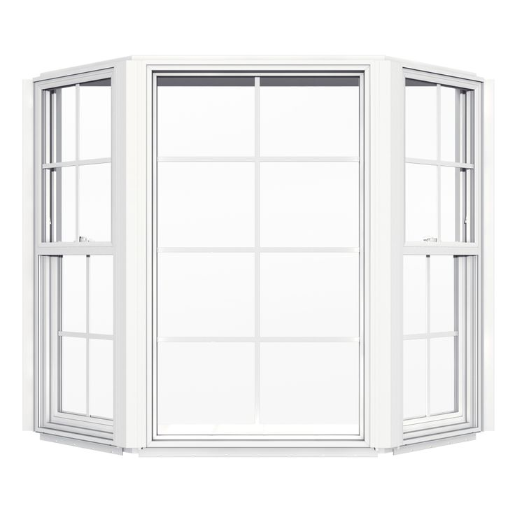 19 best windows doors images on pinterest bass lowes for New construction windows online