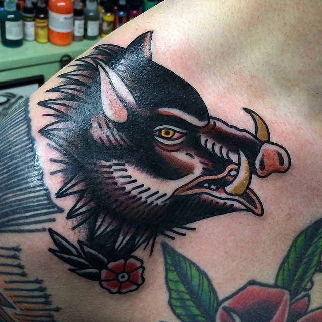 Goblet Tattoo On Forearm By Joe Ellis: 1000+ Images About Tattoo On Pinterest