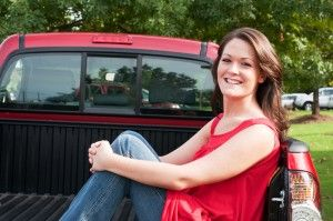 Differences Between Truck Bed Liners and Truck Bed Mats