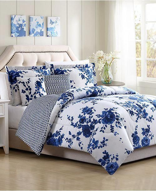 Best Bed Linens In The World Usedbedsheetswhole Id 6376298019