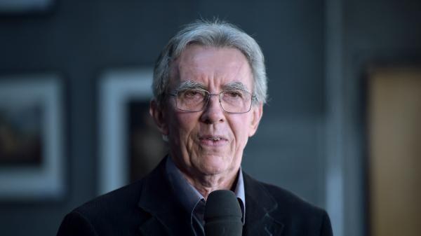 Un Français prix Nobel de chimie