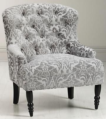 $165... Twice As Nice - New Furniture At 30-85% OFF Retail! ... 1344 E Sunshine