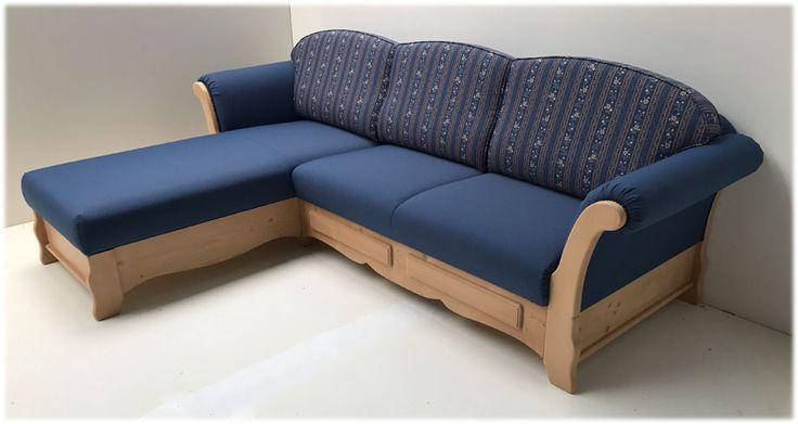 13 besten landhausm bel kollektionen aus dem eka m belwerk for Landhausmobel couch