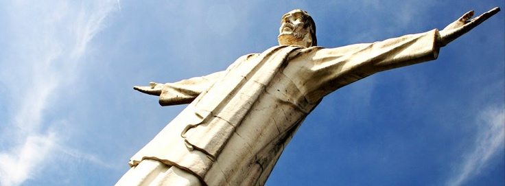 Cristo Rey (Santiago de Cali)