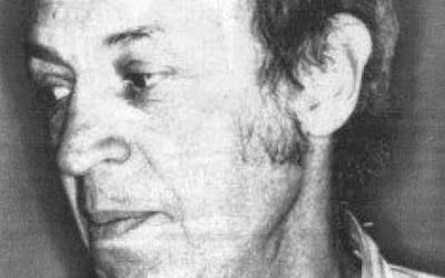 "Petre Stoica, remember necesar: Arhiva literara personala ""Petre Stoica"" - Iordan ..."