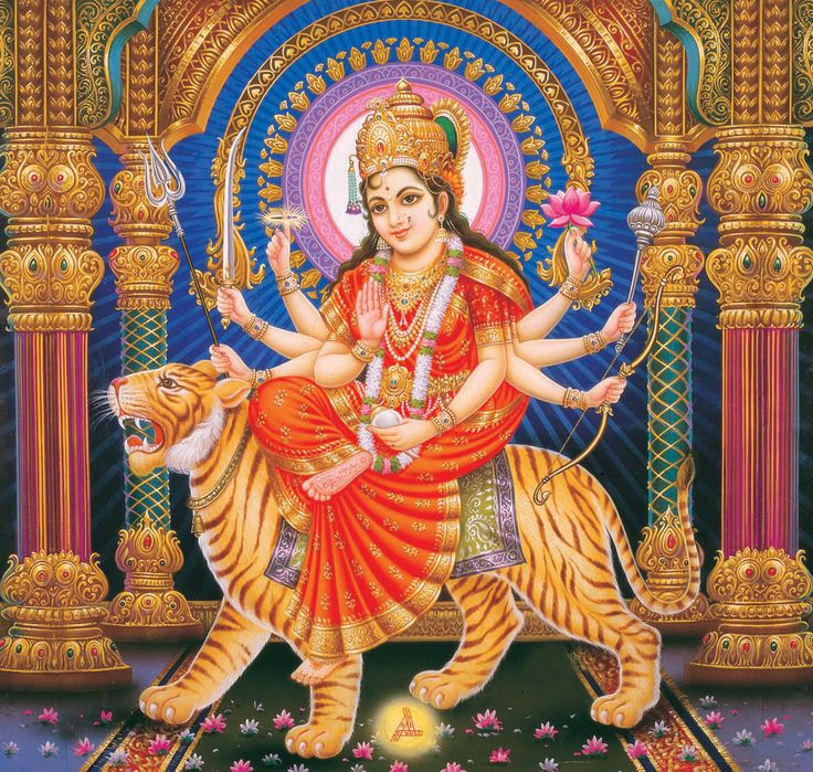 Durgai amman 108 potri tamil lyrics is the devotional song of goddess durga below is the - Images of hindu gods and goddesses ...