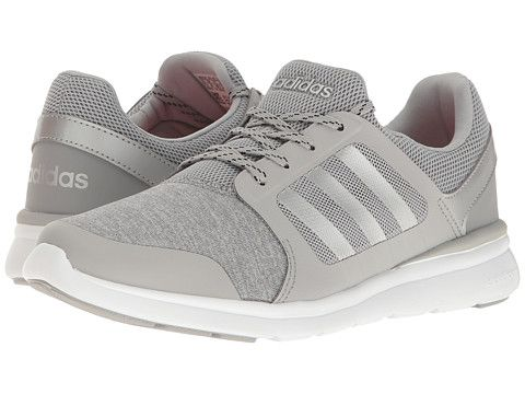 adidas Cloudfoam Xpression