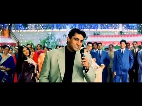Yeh To Sach Hai Eng Sub Full Video Song Hq With Lyrics Youtube Mp3 Song Songs Mp3 Song Download