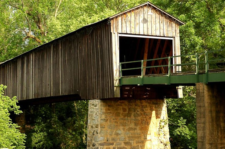 Euharlee Covered Bridge.jpg