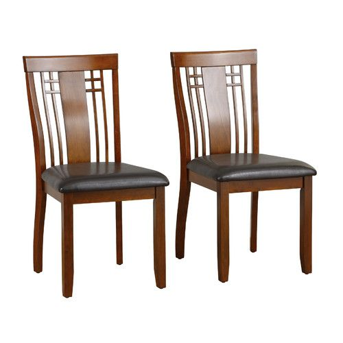 62 best we need furniture images on pinterest side chairs shop kitchen u0026 dining tables wayfair - Wayfair Dining Chairs