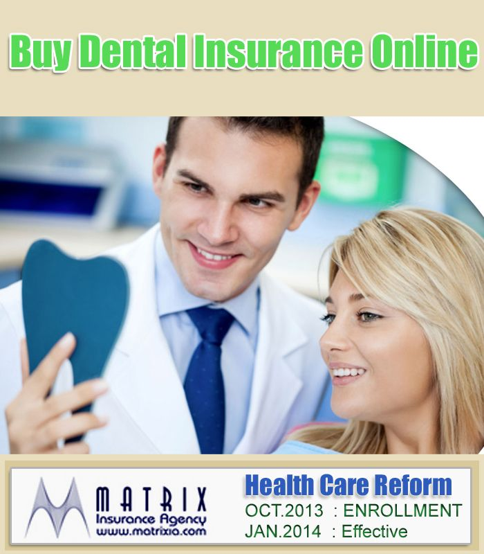 Dental Insurance Quotes Impressive 23 Best Dental Insurance Images On Pinterest  Dental Insurance . Design Ideas