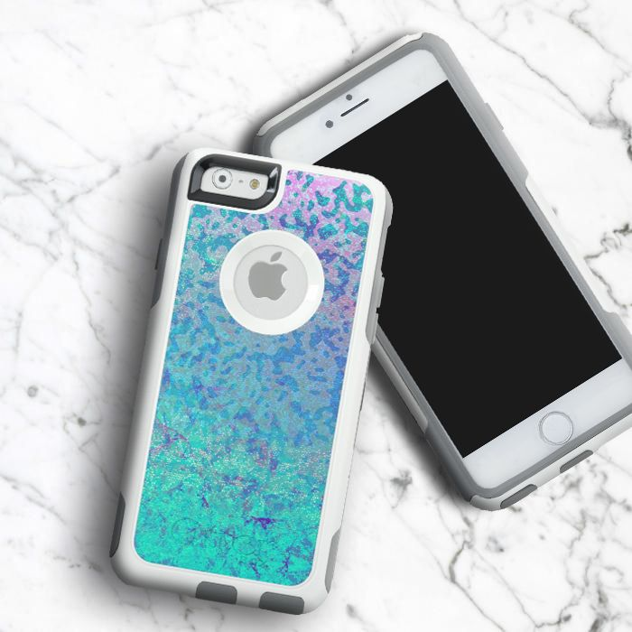 SOLD iPhone 6/6s Case Glitter Star Dust https://www.zazzle.com/iphone_6_6s_case_glitter_star_dust-256462484674134656 #Zazzle #iPhone6 #iPhone6s #Case #Glitter #Stars #Dust #cases #stardust #turquoise #pink