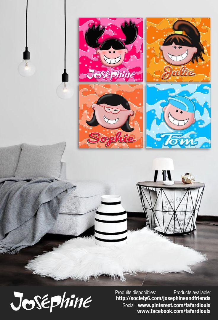 Nouveau!...New!...get the prints!