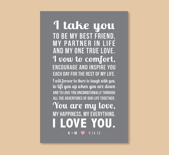 Best First Wedding Anniversary Gifts For Husband: Top 25+ Best First Anniversary Ideas On Pinterest