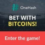 OneHash, funcionamiento y características
