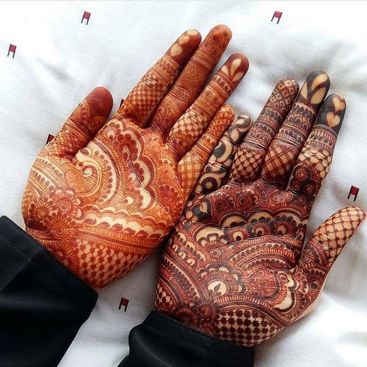 @hayats_henna  #henna #mehndi #whitehenna #wakeupandmakeup #zentangle #boho #monakattan #flowers #hennadesign #tattoo #girlyhenna #art #inspo #hennainspo #hennaart #photooftheday #hennaartist #hennatattoo #naturalhenna #bridalhenna #7enna #doodle #mandala #beauty #love #feather #indianbride  #bodyart #mehandi #mehendi  @henna.videos @henna_by_salina @henna_dubaii @hennabyameena @hennabydivya @hennabyhafsax @hennabyshifa @hennaiya.creations @hennackg @hennainspire @hennabyshagufta…