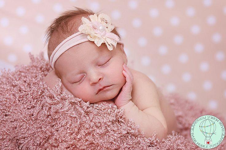 Baby Fotoshooting, Fotograf Frankfurt ---->  Babs Mobile Fotografie