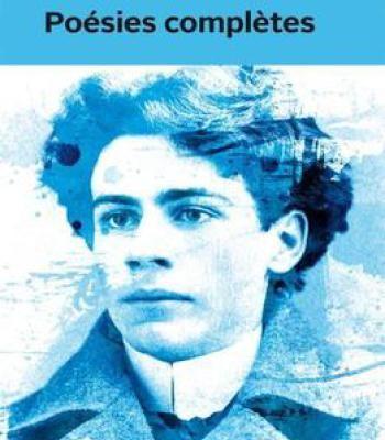 Emile Nelligan Poésies Complètes: 1896-1941 PDF