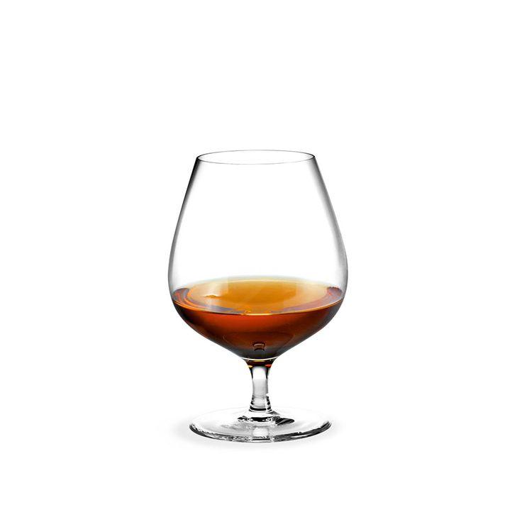 Cabernet Cognacglass 63 cl, Holmegaard