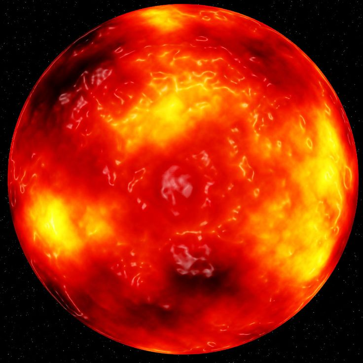 red planet- Mars | Do you believe that? | Pinterest
