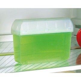 Hűtőbe való légfrissítő