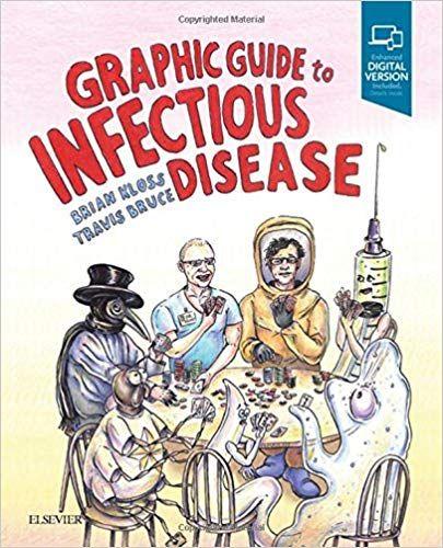 The Ultimate Obama Survival Guide Pdf