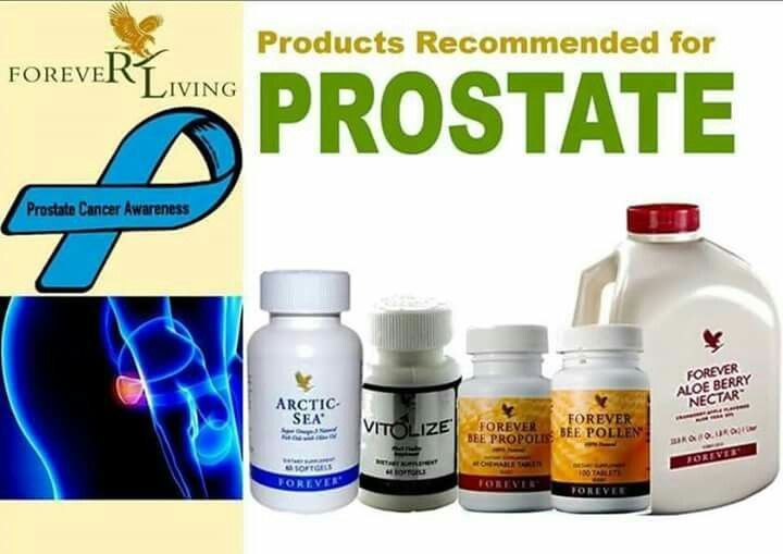 Prostate problems? #Livingwithprostateproblems