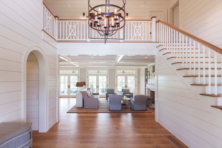 Foyer Staircase Qld : Best entrys and foyers images on pinterest front