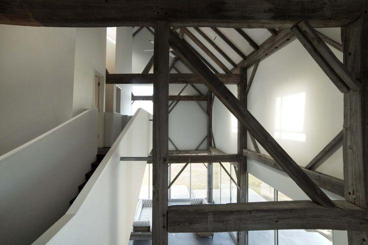 nowoczesna-STODOLA-Sebastopol-Barn-House-Anderson-Anderson-Architecture-02
