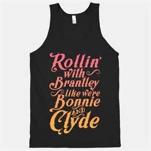 Brantley Gilbert Clothing Style - Bing Images